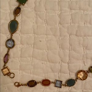 Lauren Ralph Lauren Jewelry - Lauren Ralph Lauren Gemstone Necklace
